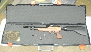 32-new-and-used-pcp-rifles