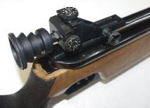 26-used-target-air-rifles