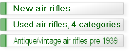 Antique/vintage air rifles pre 1939