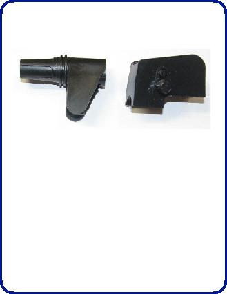 67-air-arms-parts