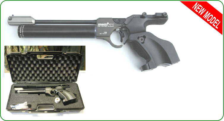 34-new-air-pistols-1